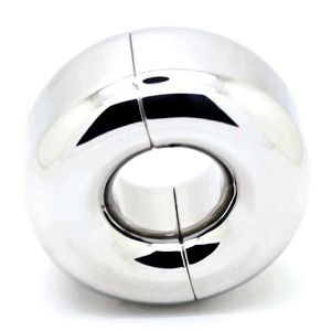 Heavy Donut Ball Stretcher Weight