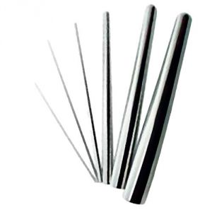 Economy Insertion Tapers