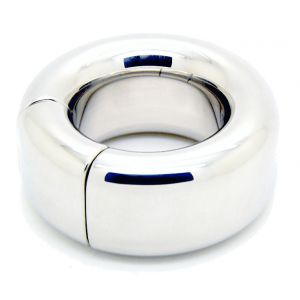 Magnetic Ball Stretcher Weight - New Style